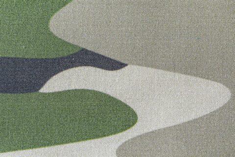 Textilveredlung Beschichtung