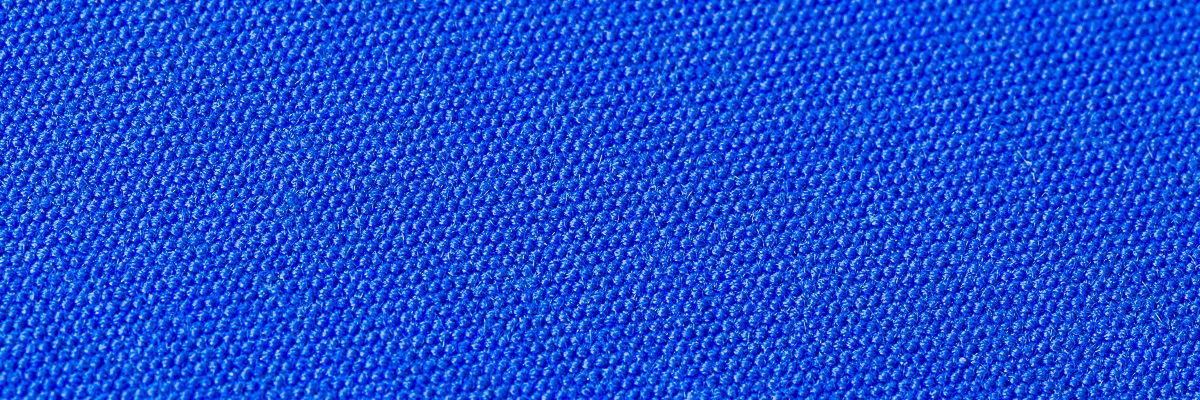 Textilveredlung Endaufmachung