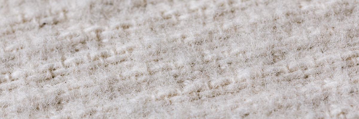 Textilveredlung Mechanische Ausrüstung