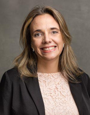 Bethge Petra Kramer