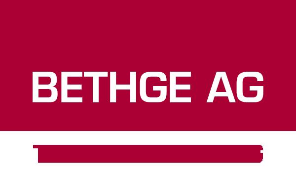 BETHGE AG Textilveredlung